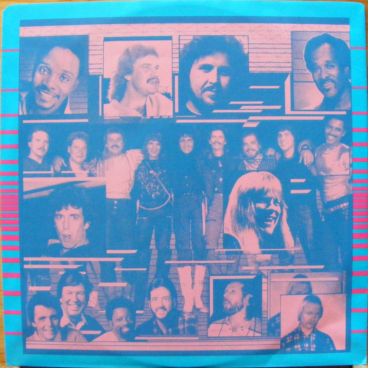 mylon lefevre discography