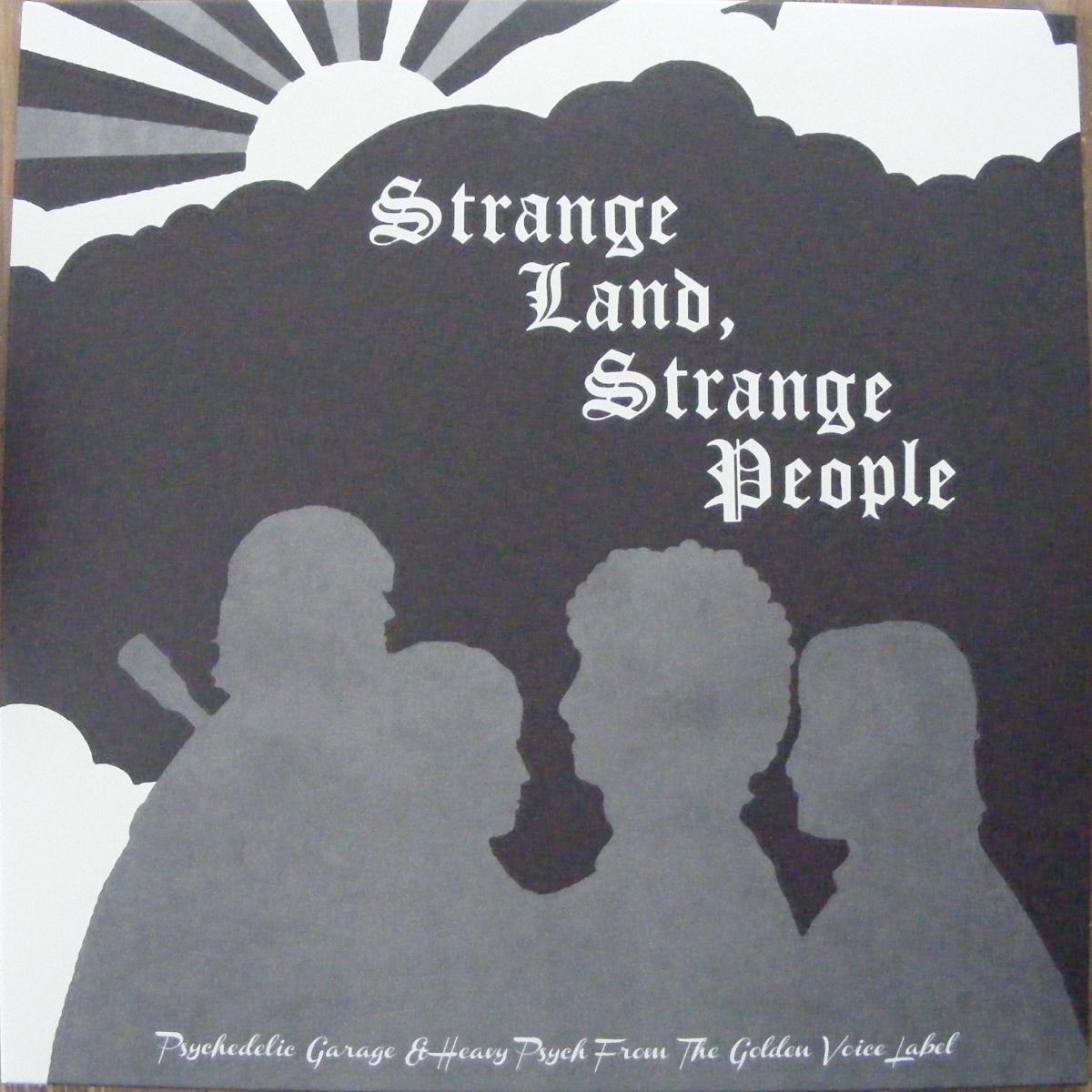 ¿Qué estáis escuchando ahora? - Página 11 L-2014strangelandstrangepeople-lp-cover1